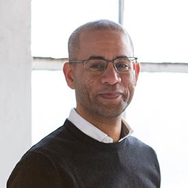 David Francisca