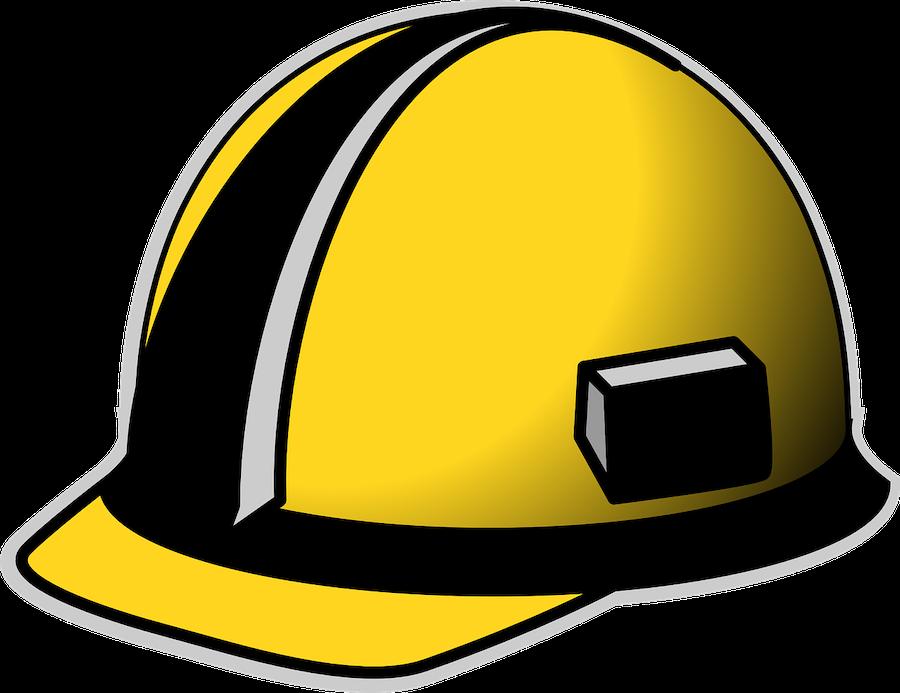 Backoffice ondersteuning voor ondernemers in de bouw